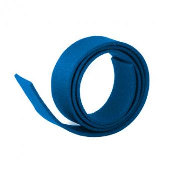 """פס איטום כחול מעכב בערה 50/5 מ""""מ"""