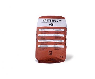 מאסטר פלואו 928