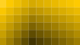 צהובים
