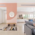 המדריך לעיצוב הבית