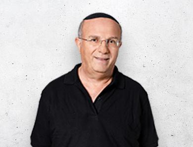 יעקב בן סימון