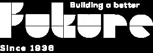 Building a better future Since 1936