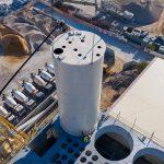 טמבור תשקיע כ-100 מיליון שקל בהקמת מפעל באשקלון
