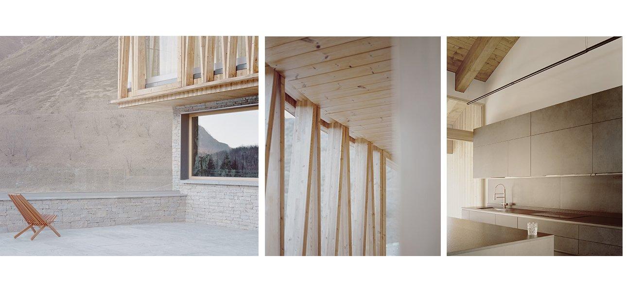 אדריכלות בר קיימא